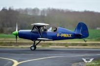60233 - Stolp SA 750 Acroduster Too F-PMAX
