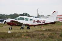 60406 - Piper PA-28-181 Archer G-BNVE