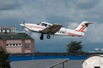 61645 - Piper PA-28 RT-201 T Arrow D-EOWC