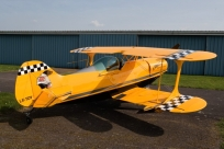 7569 - Pitts S-1S LX-TOY